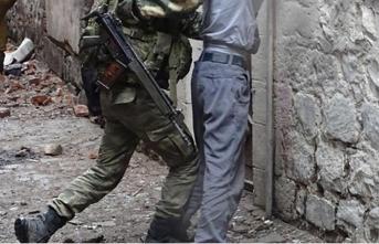 PKK/YPG'de çözülme devam ediyor! Sınırda çok önemli gelişme