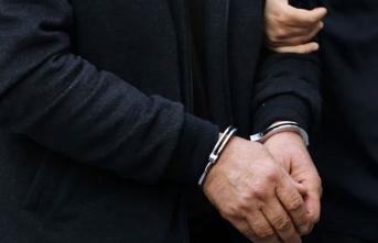 Uyuşturucu tacirlerine darbe: Çok sayıda gözaltı!