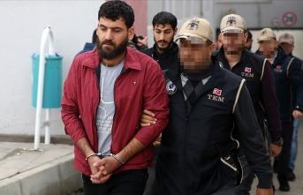 Adana bombacılarına istenen ceza belli oldu!