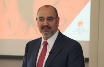 Ali Ülker'den ilk satış: Yıldız Holding, Japon devine Komili'yi sattı