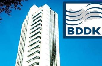 BDDK'dan bankalara kredilerle ilgili önemli çağrı!