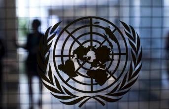 BM'den Yunanistan'a tepki!