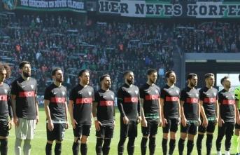 Bu görüntüler Süper Lig maçından değil!
