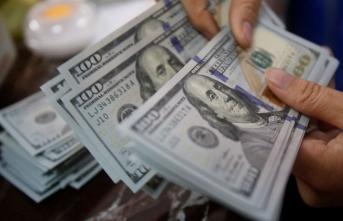FED kararı sonrası Dolar güne nasıl başladı?