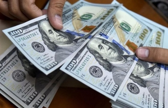 Dolar'ın gözü kulağı Merkez Bankası'nın faiz kararında!