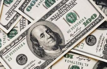 Dolar'da düşüş sürecek mi? İşte günün ilk rakamları