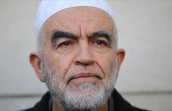 Hamas'tan terör devleti İsrail'e sert 'Raid Salah' tepkisi