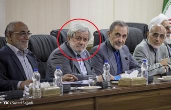 İran'da koronavirüs dehşeti! Konsey üyesi de öldü
