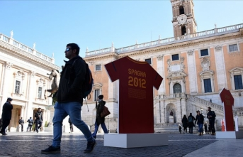 İtalya'da koronavirüs kararı! Askıya alındı
