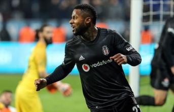 'Türkiye kariyerimde henüz Galatasaray deplasmanında kazanmadım'