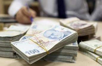 Üç banka harekete geçti! Kredi ödemelerini ertelediler