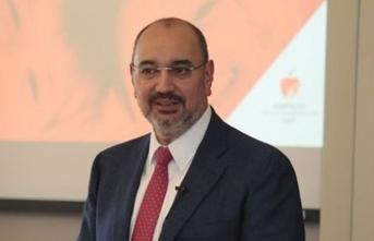 Yıldız Holding'den koronavirüsle mücadeleye büyük destek