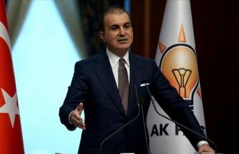 'Ankara Barosunun yayınladığı kadar hukuk ve insanlık düşmanı bir metin görmedim'