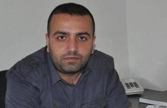 Ankara Kuşu FETÖ şüphesi ile gözaltında! Gökçek'ten ilk açıklama
