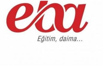 Bakanlıktan flaş EBA açıklaması
