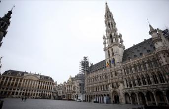 Belçika'dan kritik karar: Üç aşamada kaldırılacak