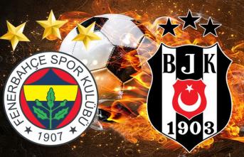 Beşiktaş istedi Fenerbahçe alıyor! Kanarya'ya Sırp kule