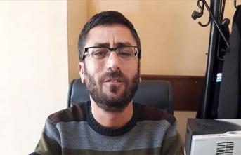 Diyarbakır'daki hain saldırıda amcasını kaybetti! PKK'nın kirli yüzünü anlattı