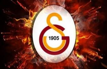 Galatasaray'da transferde beklenmedik hamle! Beşiktaşlı yıldız...