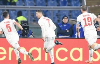 İtalya'da Serie A kulüpleri ligin tamamlanmasını istiyor