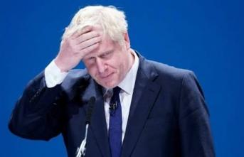 Johnson açıkladı! İşte İngiltere'deki yeni kısıtlamalar