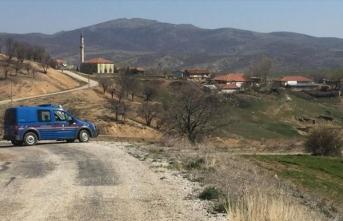 Kırklareli'nin Kofçaz ilçesi karantinaya alınacak