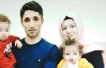 'Küçük yaşta evlilik' mağduru kadından 'düzenleme' talebi