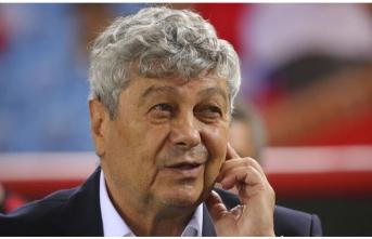 Lucescu açıkladı: 'Beşiktaş'ın teklifi...'