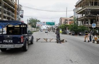 Nijerya'da silahlı saldırılar: 47 ölü