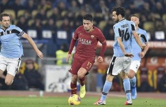 Serie A'da sezonun geleceği tartışma konusu