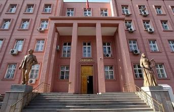 Yargıtay'da müzakereler yeniden ertelendi