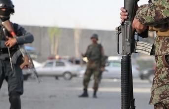 Ateşkes bitti, çatışmalar başladı: Onlarca ölü asker var