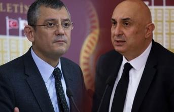 Başsavcılık harekete geçti! İki CHP'li hakkında soruşturma!