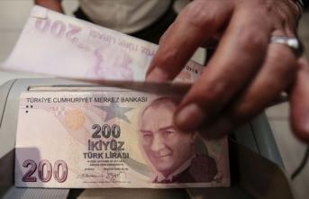 BDDK harekete geçti! 3 yabancı bankaya işlem yasağı geldi