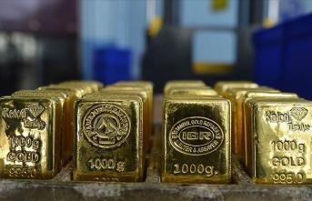 BDDK'dan altın alımı ile ilgili flaş karar!