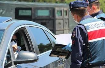 Bodrum Kaymakamlığından CHP'li Belediye Başkanının 'VIP araç' iddiasına cevap