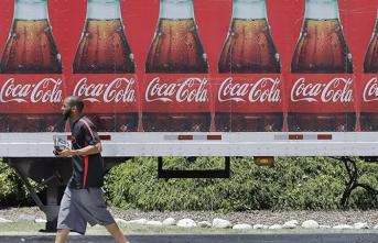 Coca Cola, ekonomik kriz nedeniyle o ülkeden çekiliyor