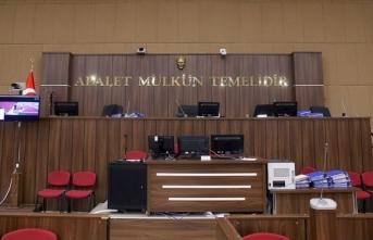 Darbe davaları Kovid-19 nedeniyle bir kez daha ertelendi
