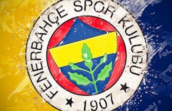 Dünyaca ünlü menajer müjdeyi verdi! Yıldız oyuncu Fenerbahçe'ye...