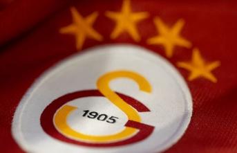 Galatasaray'a 20'lik süper Brezilyalı