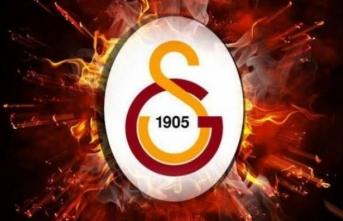 """Galatasaray'dan orta sahaya 20'lik dinamo! """"Yeni Melo"""""""