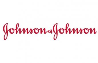 Johnson & Johnson, ABD ve Kanada'da talk bazlı bebek pudrasını bıraktı