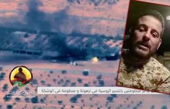 Libya ordusu komutanı: Türkiye olmasaydı kazanamazdık