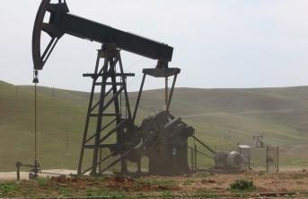 Resmi Gazetede yayımlandı: 3 ilde petrol aranacak!