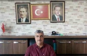 Silahlı saldırıda ağır yaralanan AK Parti Meclis üyesi hayatını kaybetti