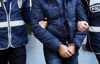İstanbul'da saldırı hazırlığındaki teröristler son anda yakalandı!