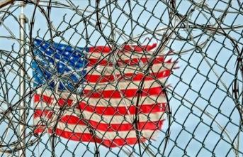 ABD'de yanlışlıkla 24 yıl hapis yatan iki kardeşe yaklaşık 4 milyon dolar tazminat