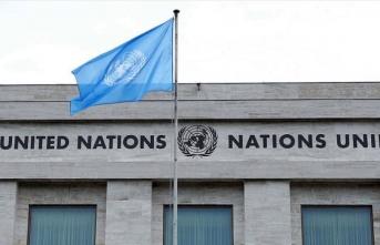 BM, Yemen için gereken 2,4 milyar dolar insani yardım fonunu toplayamadı