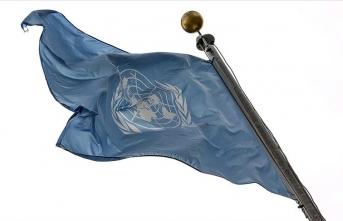 BM'de 33 yıl sonra bir ilk!