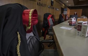 Çoklu baro teklifi Meclis'e geldi! AK Parti'den ilk açıklama